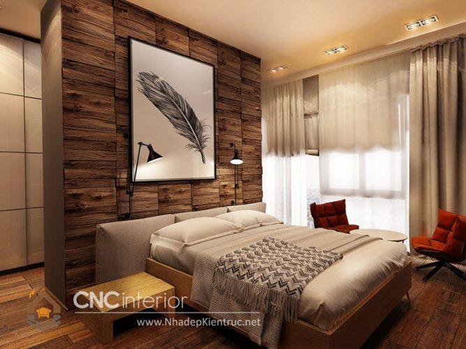 Những phòng ngủ đẹp nhất