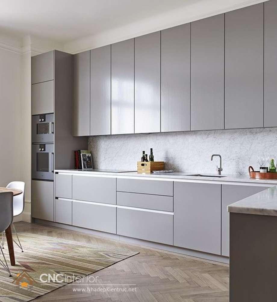 tủ bếp đẹp 05