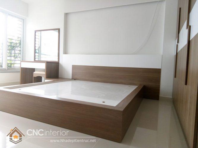 Công ty sản xuất đồ gỗ nội thất 04