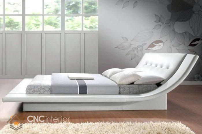 mẫu giường ngủ gỗ đẹp 41