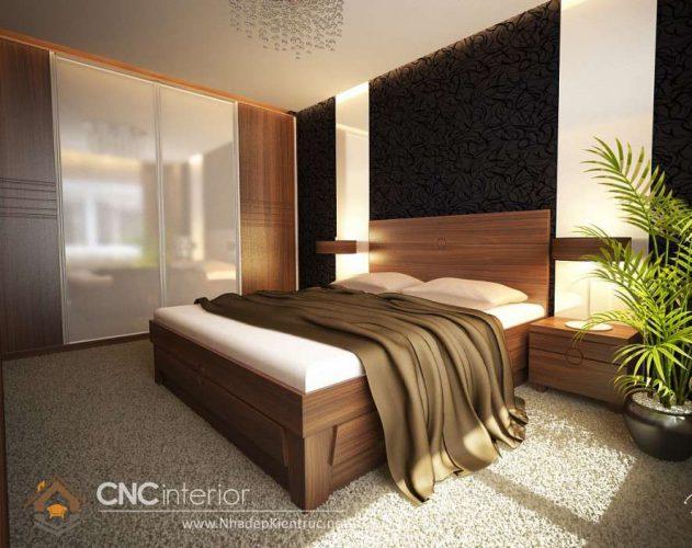 mẫu giường ngủ gỗ đẹp 42