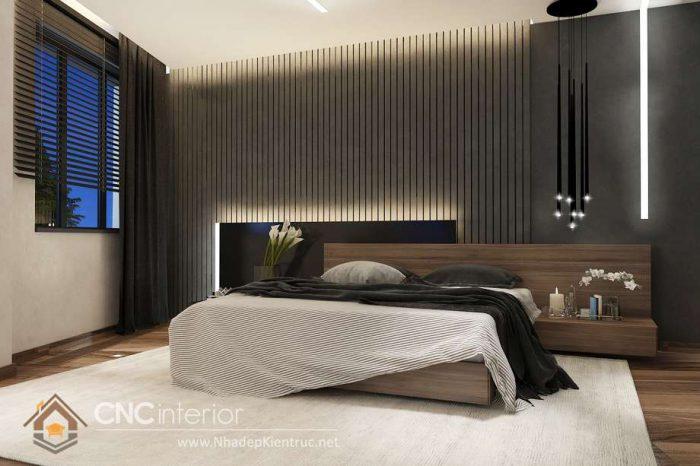 mẫu giường ngủ gỗ đẹp 46