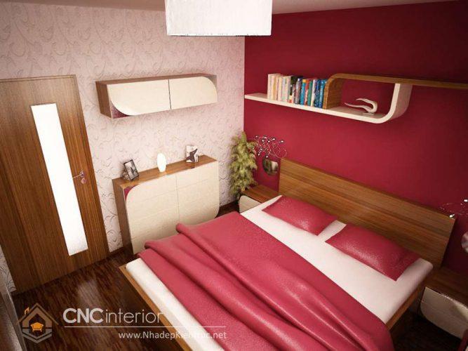 mẫu giường ngủ gỗ đẹp 53