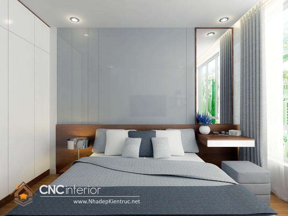 thiết kế nội thất nhà đẹp (7)