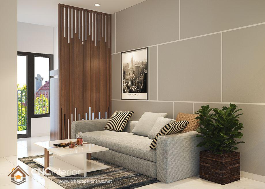 thiết kế nội thất nhà đẹp (8)