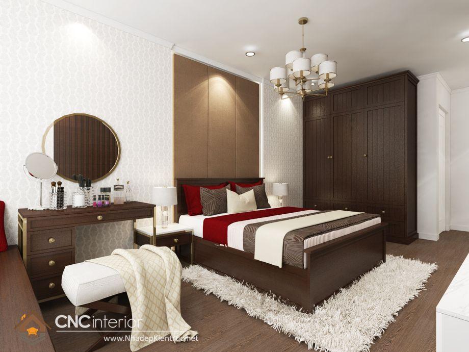thiết kế nội thất nhà đẹp (9)