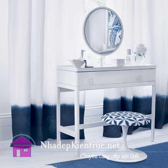 cách trang trí phòng ngủ con gái 3
