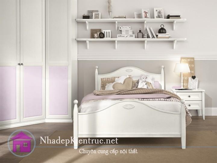 cách làm đồ trang trí phòng ngủ 4