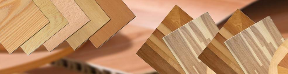 gỗ công nghiệp MDF và MFC có tốt không