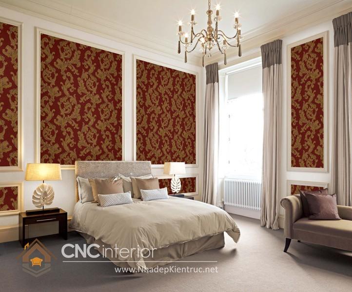 Những chiếc giường đẹp 6