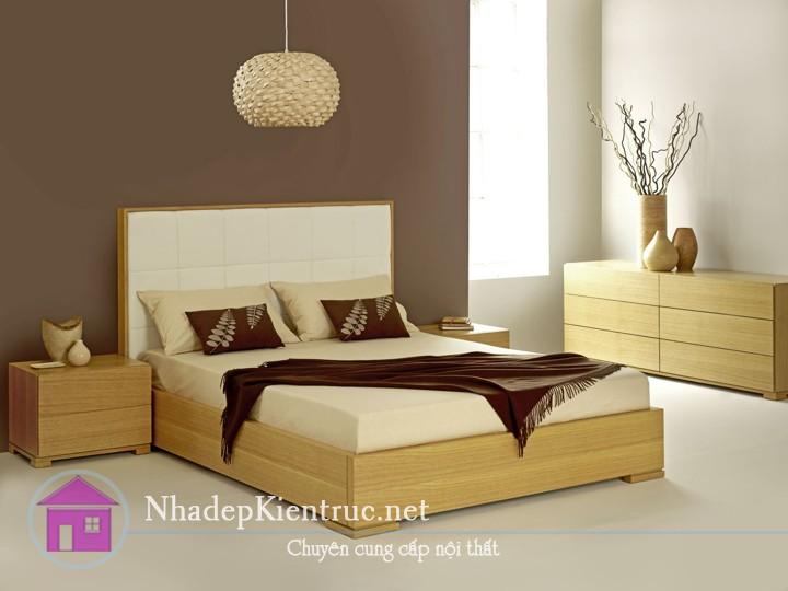 hướng kê giường ngủ 2