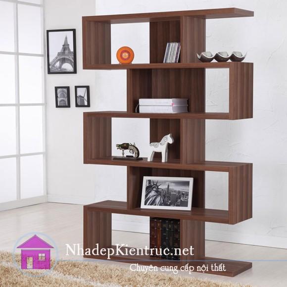 thiết kế nội thất phòng ngủ hiện đại 05