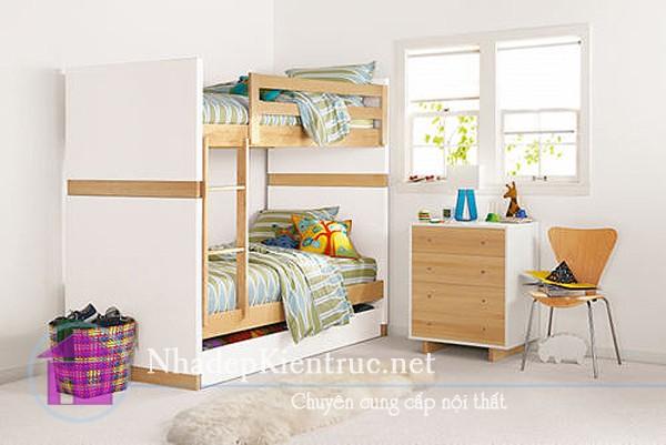 giường tầng đa năng 04