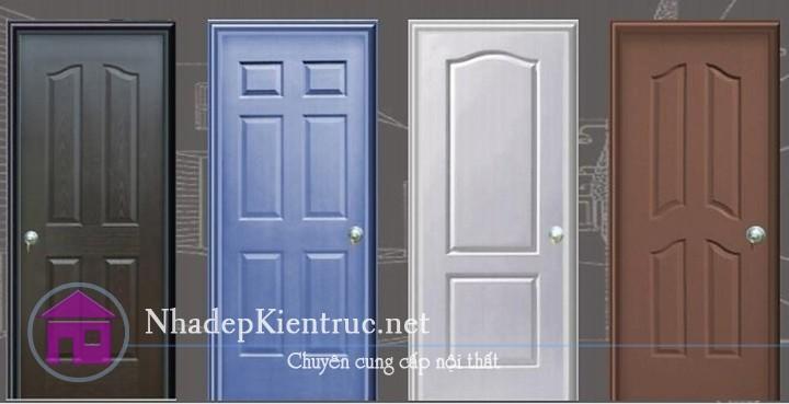 cửa gỗ 03