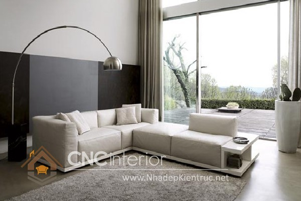 Bộ ghế sofa phòng khách 31