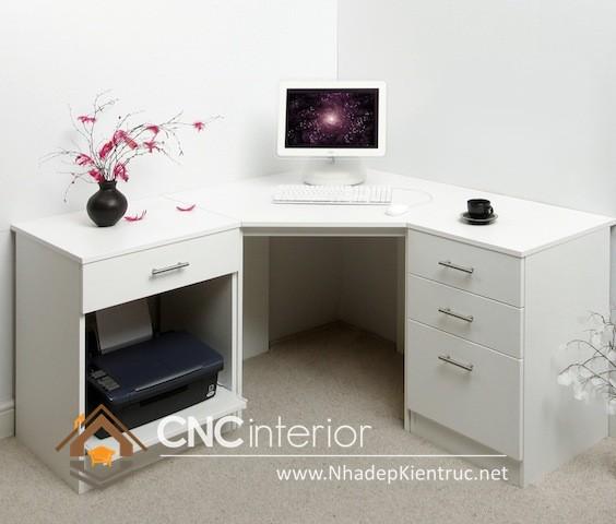 Bàn làm việc máy tính (2)