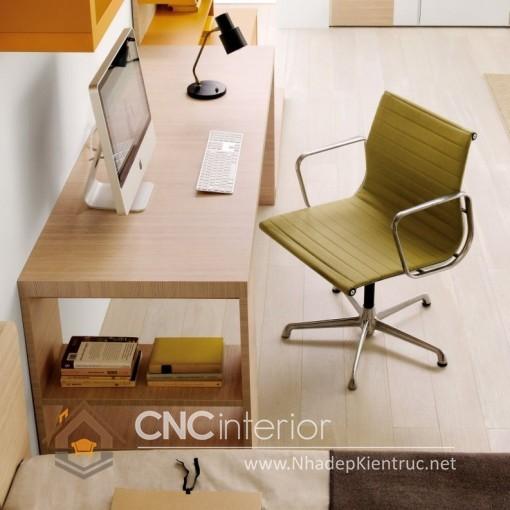 Bàn làm việc tại nhà CNC-H 16