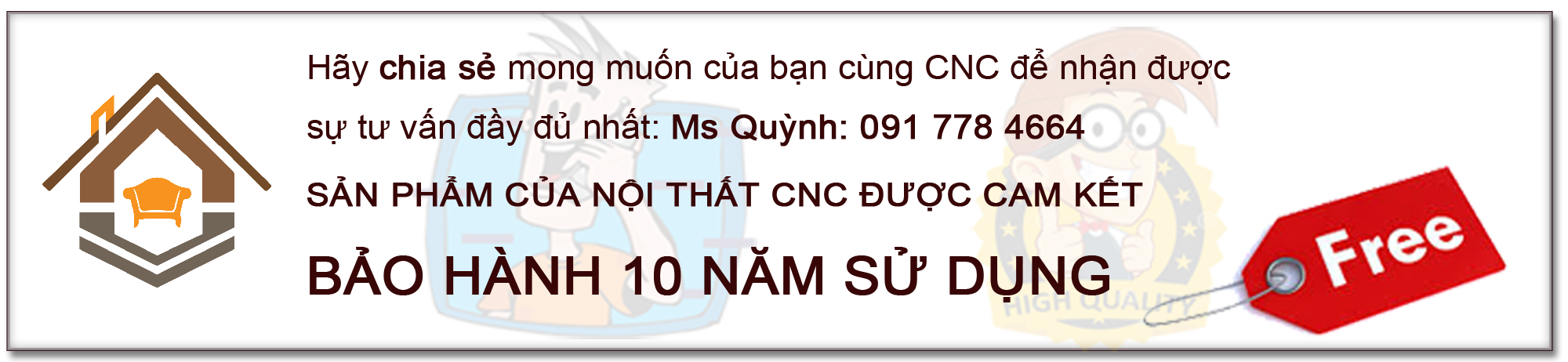 công ty đồ gỗ nội thất CNC