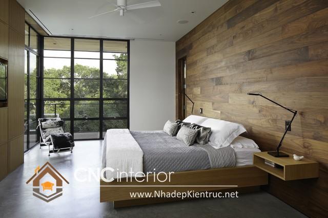 Phòng ngủ hiện đại đẹp (4)