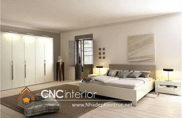 Phòng ngủ hiện đại đẹp (7)