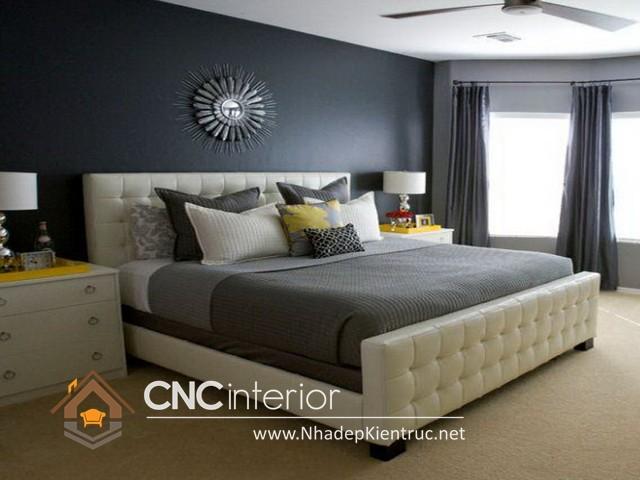 Phòng ngủ master (2)