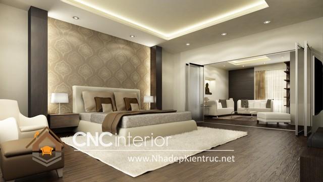 Phòng ngủ master (7)