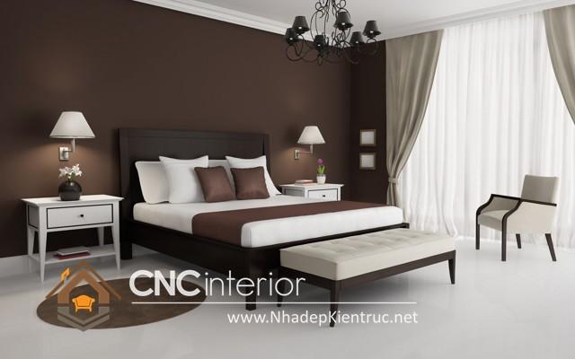 Phòng ngủ sang trọng (8)