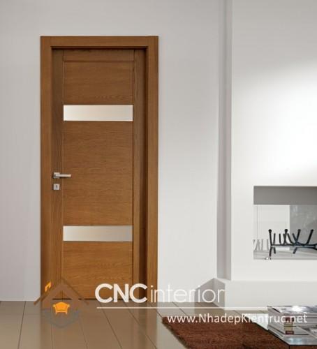 cửa gỗ 4 cánh, 2 cánh, 1 cánh (5)