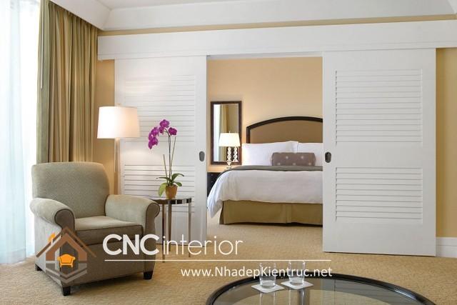 cửa gỗ phòng ngủ (1)