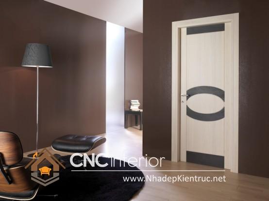 cửa gỗ phòng ngủ (6)