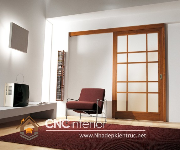 cửa gỗ phòng ngủ (8)