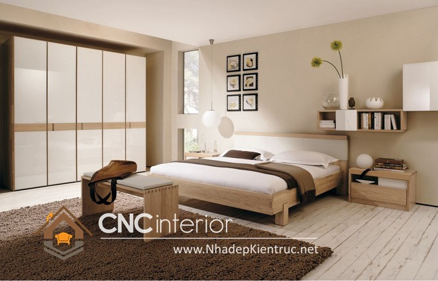 mẫu giường ngủ đẹp hiện đại (2)