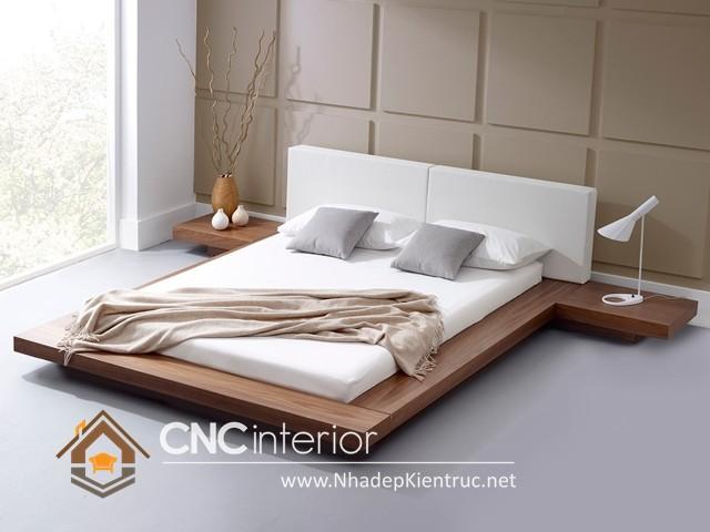 mẫu giường ngủ đẹp hiện đại (6)