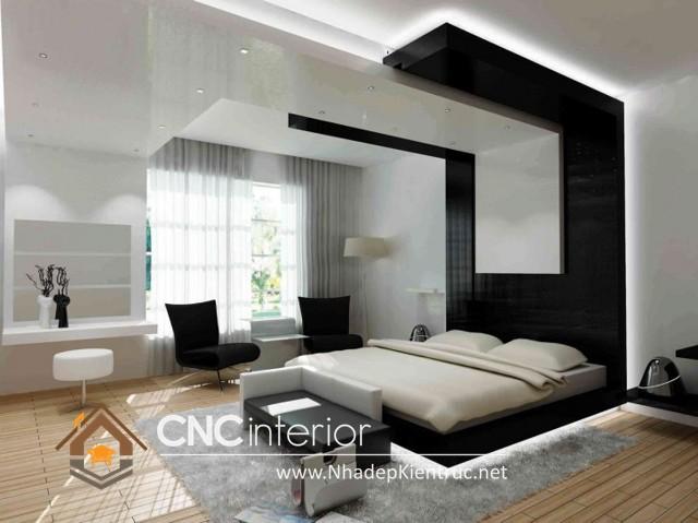 nội thất phòng ngủ cao cấp (1)