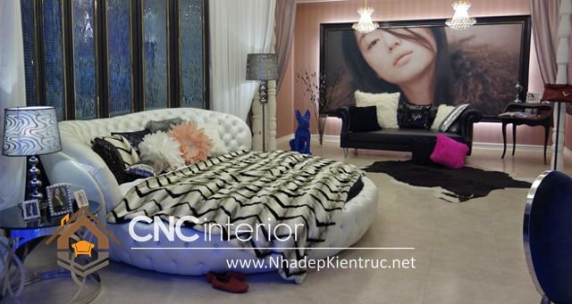 nội thất phòng ngủ cao cấp (2)