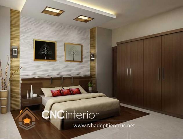 nội thất phòng ngủ cao cấp (3)