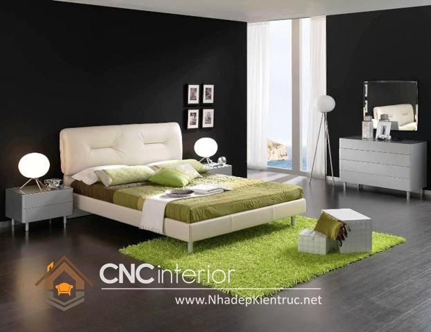 nội thất phòng ngủ cao cấp (4)