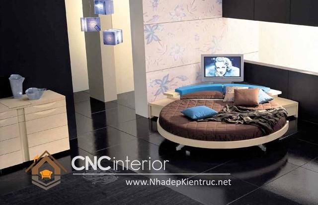 nội thất phòng ngủ cao cấp (5)