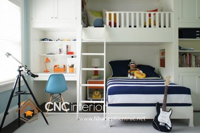 nội thất phòng ngủ cao cấp (7)