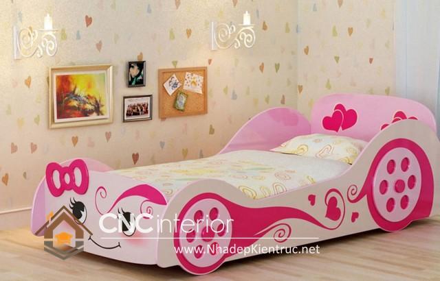 phòng ngủ cho bé yêu (5)