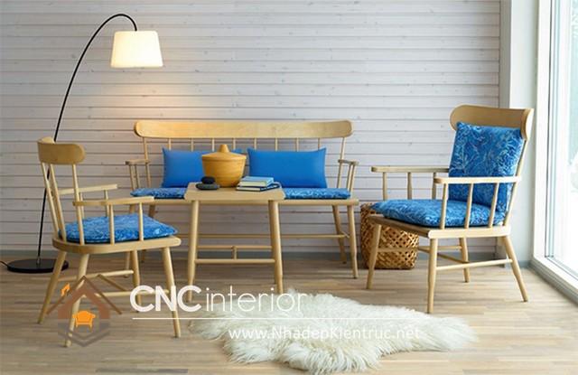 thiết kế phòng khách chung cư (6)