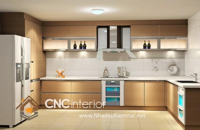 tủ bếp tiện dụng (1)