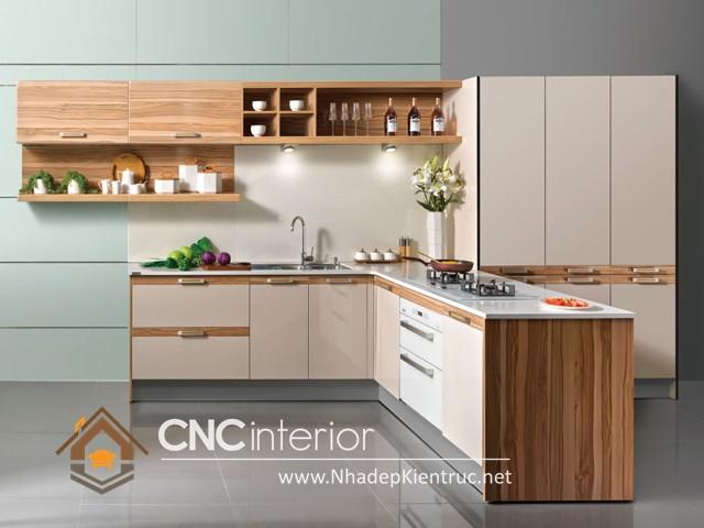 tủ bếp tiện dụng (2)