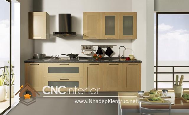 tủ bếp tiện dụng (3)
