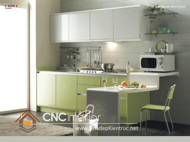 tủ bếp tiện dụng (4)