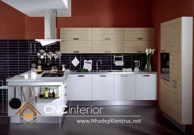 tủ bếp tiện dụng (5)