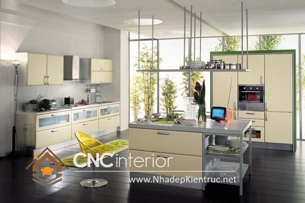 tủ bếp tiện dụng (6)