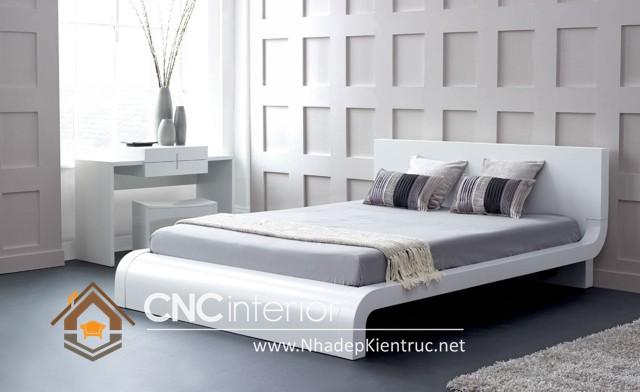 Giường ngủ đẹp hiện đại (7)