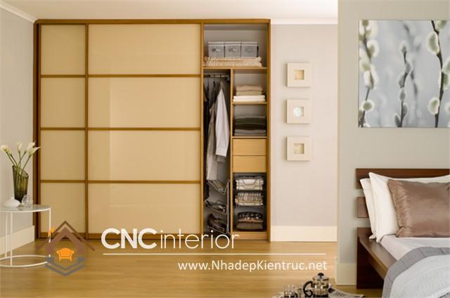 Mẫu tủ quần áo gỗ đẹp (6)