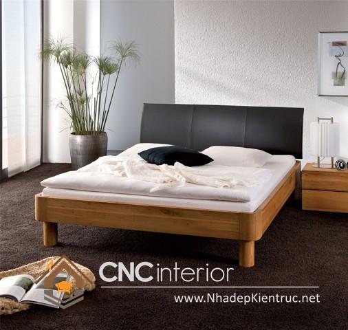 Phòng ngủ nhỏ đẹp đơn giản (8)